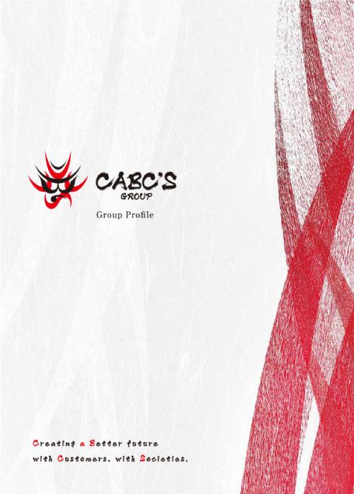cabc's