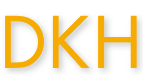 DKH製品一覧